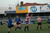 06damesSinaaiKVK_Tienen-Sinaai_Girls__2-0_019.jpg